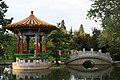 Zürich - Chinagarten - Inselpavillion IMG 0190.JPG