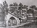 Zürich - Kloster St. Martin - Kreuzgang-Lehenhaus IMG 1568 crop.jpg