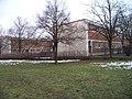 ZŠ Jahodová, pavilony (01).jpg