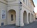 Z-1253 Zgrada glavne straže - Osijek.jpg