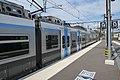 Z57000-002R - Corbeil-Essonnes - 2020-06-08 - IMG 0095.jpg