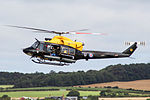 ZJ240-U Bell 412 Griffin RAF DHFS (21160971888).jpg