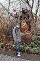 ZOO BERLIN (8258132079).jpg