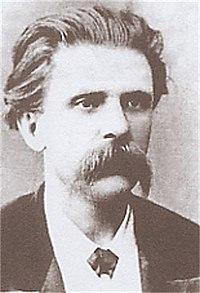 Z H Zhytetsky Pavlo.jpg