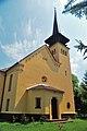 Zabari római katolikus templom 12.jpg