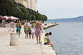 Zadar - Flickr - jns001 (10).jpg