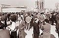 Zaključno plenarno zasedanje 5. kongresa SZDL Slovenije 1961 (17).jpg