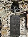 Zakopane Koscieliska cm Na Peksowym Brzysku002 A-1109 M.JPG
