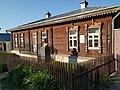 Zamyatin House in Lebedyan.jpg