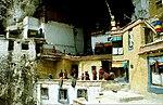 Zanskar Phuktal 03.jpg