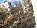 Zapadnoye Degunino District, Moscow, Russia - panoramio (45).jpg