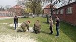Zebranie Związku Polskich Spadochroniarzy VII Oddz. Gliwice 2019.04.06 (39).jpg