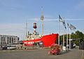 Zeebrugge West-Hinder R06.jpg