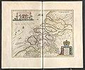 Zeelandia Comitatus - Atlas Maior, vol 4, map 53 - Joan Blaeu, 1667 - BL 114.h(star).4.(53).jpg