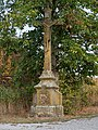 Zentbechhofen Kruzifix 190681.jpg