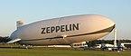 Zeppellin NT 3 amk.JPG