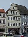Zerbst (Anhalt), Markt 22.jpg