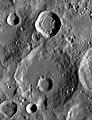 Zhukovskiy crater LRO WAC.jpg