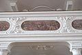 Ziemetshausen St. Peter und Paul Fresko 393.jpg
