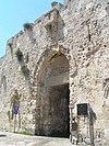 Zion Gate.JPG