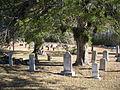 Zion Hill Cemetery (353089178).jpg