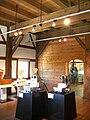 Zollernschloss-Waagenmuseum3318.jpg