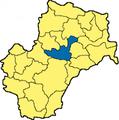 Zolling - Lage im Landkreis.png