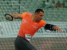 Zoltan Kovago o