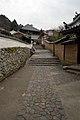Zoshicho, Nara, Nara Prefecture 630-8211, Japan - panoramio - jetsun (36).jpg