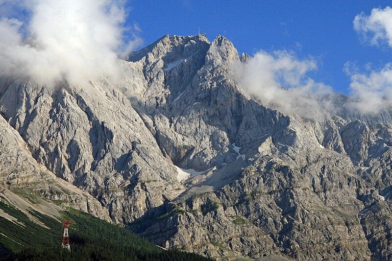 Zugspitze 1.jpg