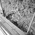 Zuidgevel dwarsschip linker spitsboogvenster - Utrecht - 20232866 - RCE.jpg
