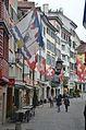 Zurich - 2015 - panoramio (44).jpg