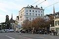 Zurich - panoramio (42).jpg