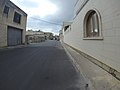 Zurrieq, Malta - panoramio (297).jpg