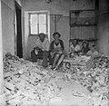"""Frmenton"" (koruzo) lupijo, Dekani 1949.jpg"