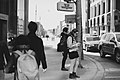 """Let me check my phone before crossing the street."" (8602439627).jpg"