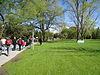 """Please Walk on the Grass"" (2533257086).jpg"