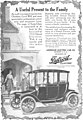 """The Detroit Electric"" 1914 model year electric automobile ad by the ""Anderson Electric Car Co. Detroit, U.S.A."" in the 1913 edition of Sunset Magazine vol. 31 (page 1258 crop).jpg"