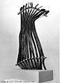 """""""Untitled""""...3 sculpture by Arshak Nazaryan.jpg"""