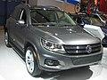 '12 Volkswagen Tiguan (MIAS '12).JPG