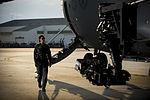 'Army Wives' 130228-F-VU439-187.jpg