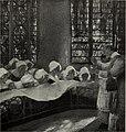 'Ecce Agnus Dei! — Souvenir de Bretagne' by Gaston La Touche.jpg