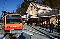 'Gmüetliberg' Uetliberg Bergstation 2013-11-27 14-29-53.JPG