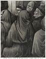 'giotto', Apparizione di san Francesco d'Assisi al capitolo di Arles 12.jpg