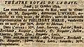 's Gravenhaagsche courant 30-10-1822.jpg