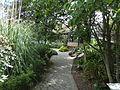 (Jardín Botánico de Quito) pic bb08.JPG