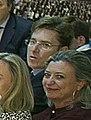 (José Luis Moreno Casas) Reunión de Cristina Cifuentes con el Grupo Municipal del Partido Popular en el Ayuntamiento de Madrid (34266480056) (cropped).jpg