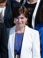 (Regina Otaola) Candidatura de Isabel Díaz Ayuso (47767094191) (cropped).jpg