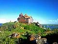 +Hayravank Monastery 02.jpg