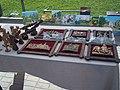 «Վարպետների Մոլորակ» փառատոն՝ Գորիսում-8.jpg
